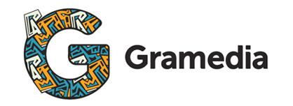 Gramedia