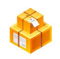 Box Icons-02