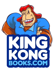 FINAL KINGKONG-01.png