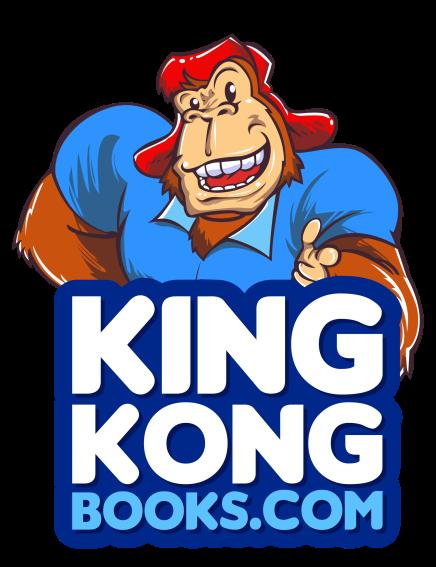 FINAL KINGKONG-01.png